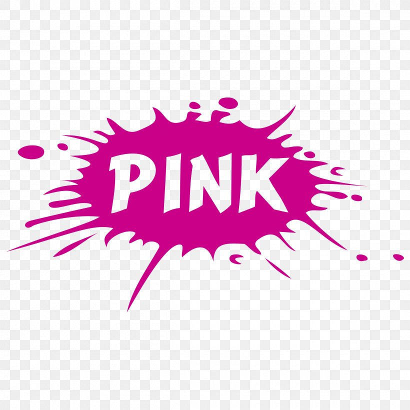 Logo Vector Graphics The Pink Panther Image Television, PNG.