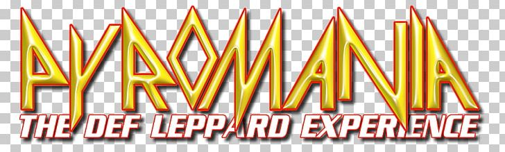 Logo Def Leppard Pyromania Font Brand PNG, Clipart, Brand.