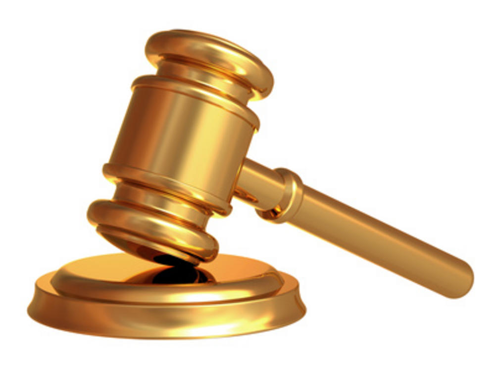 Gavel Images.