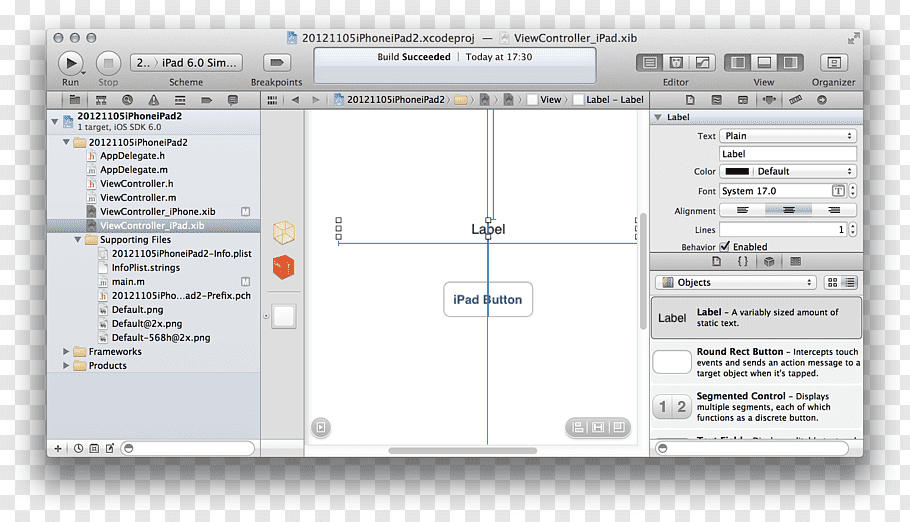 XCode cutout PNG & clipart images.