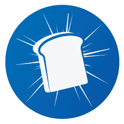 core/config.xml at master · ToastWallet/core · GitHub.