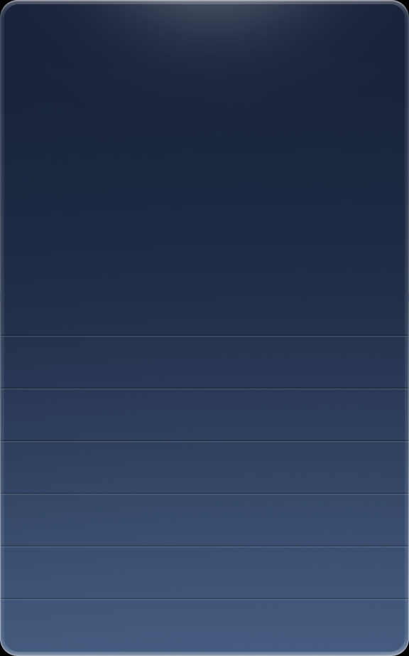 Backgrounds for iPhone 5 · Issue #743 · glasklart/hd · GitHub.