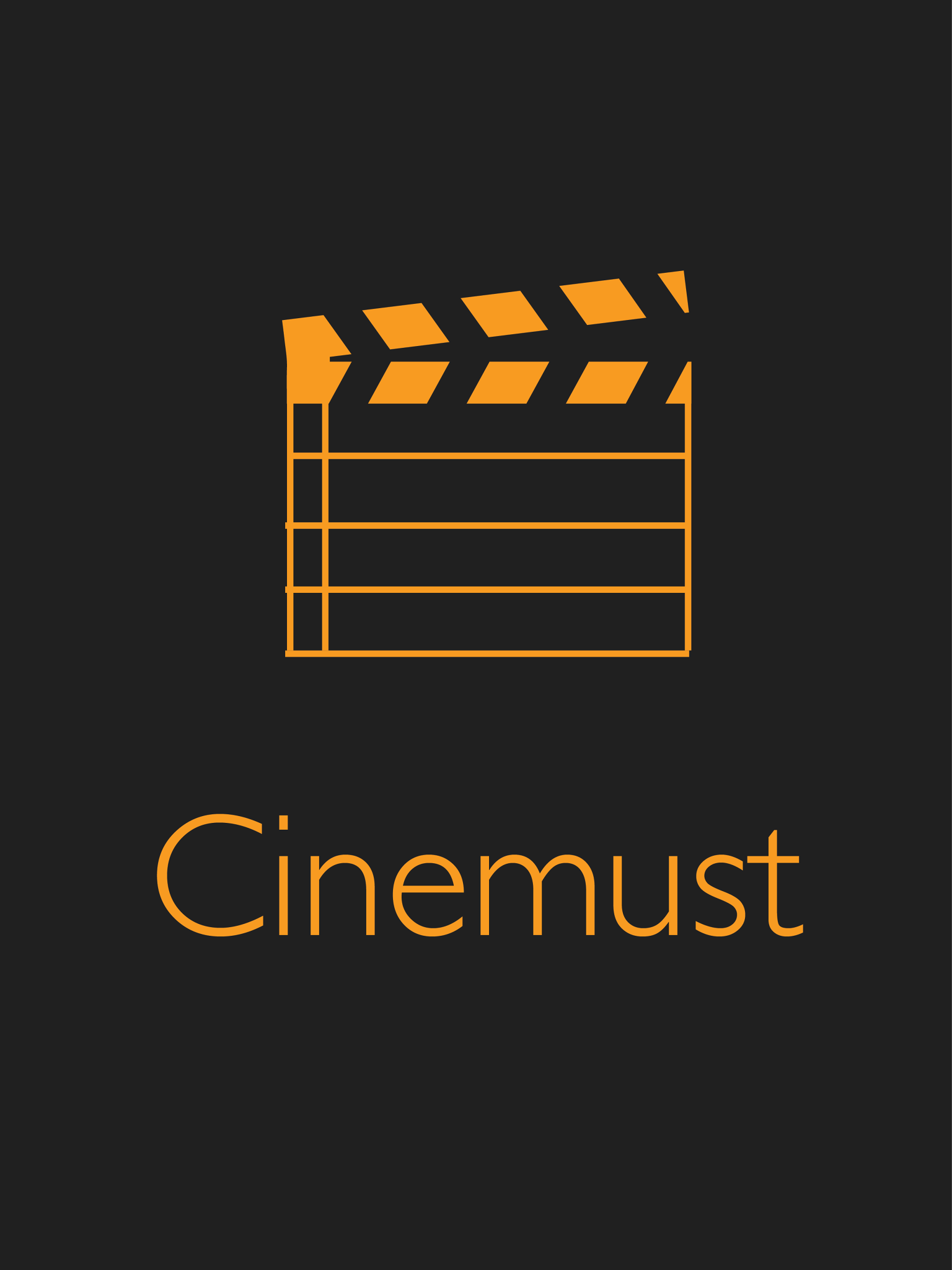 Index of /kingsc/Cinemust/platforms/ios/Cinemust/Images.xcassets.