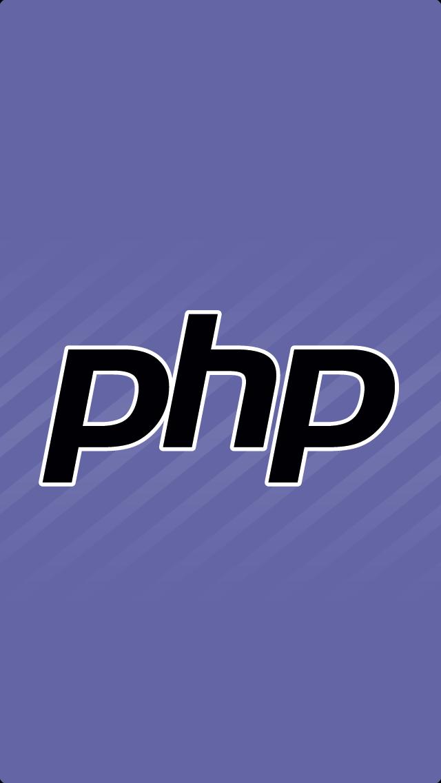 Index of /uploads/App/ApnsPHP.