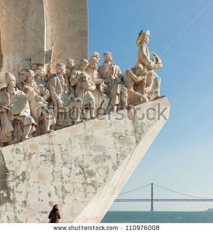 Lisboa Portugal Stock Photos, Royalty.