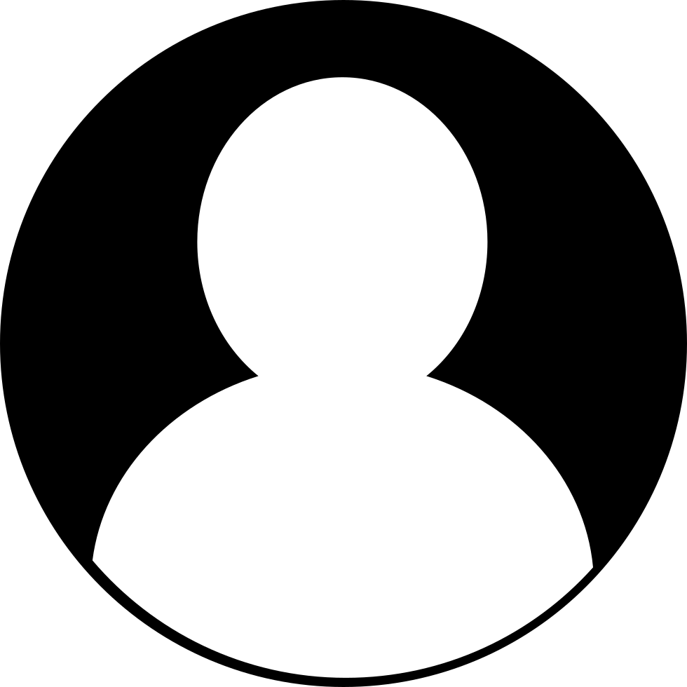 Default Avatar Svg Png Icon Free Download (#181369).