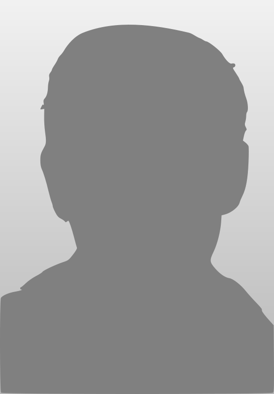 Free Clipart: Default Profile Picture.