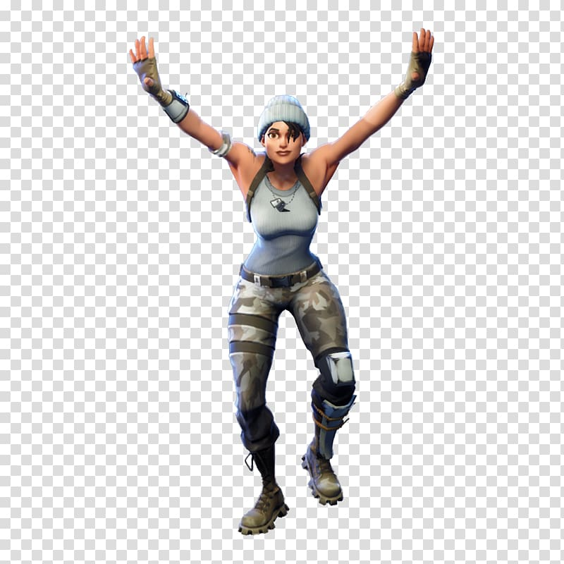 Fortnite Battle Royale Video Portable Network Graphics Dance.