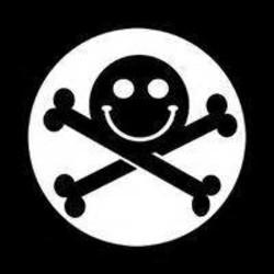 Defcon Logos.