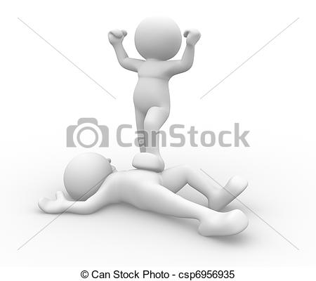 Defeat Illustrations and Stock Art. 4,111 Defeat illustration and.