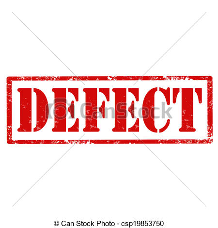 Defect Illustrations and Stock Art. 2,133 Defect illustration and.
