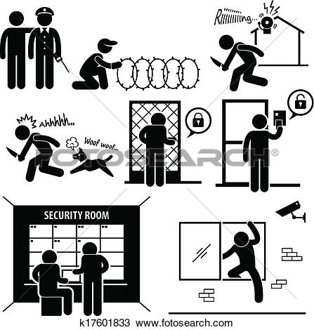 Defence Clip Art and Illustration. 5,700 defence clipart vector.