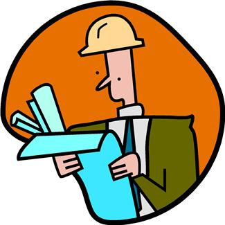 Subrogation Against Subcontractors During the Course of.