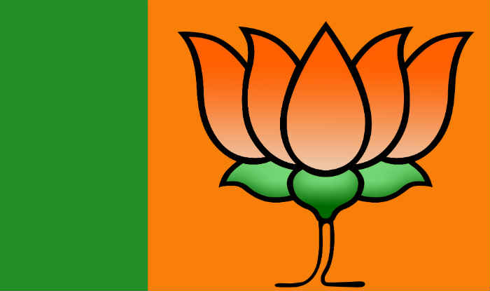 BJP backs Goa government's decision to hold Defence Expo.