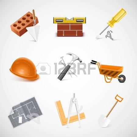 Defence Construction Images & Stock Pictures. 8,881 Royalty Free.
