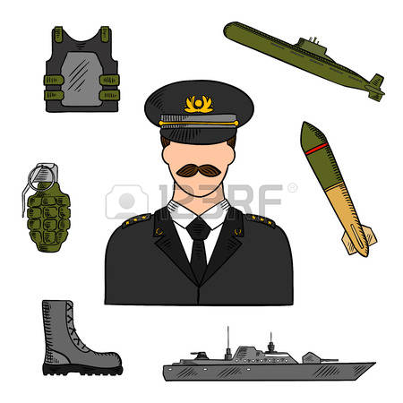 Coastal Defence Work Images & Stock Pictures. Royalty Free Coastal.