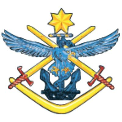 Working at Australian Defence Force: 66 Reviews.