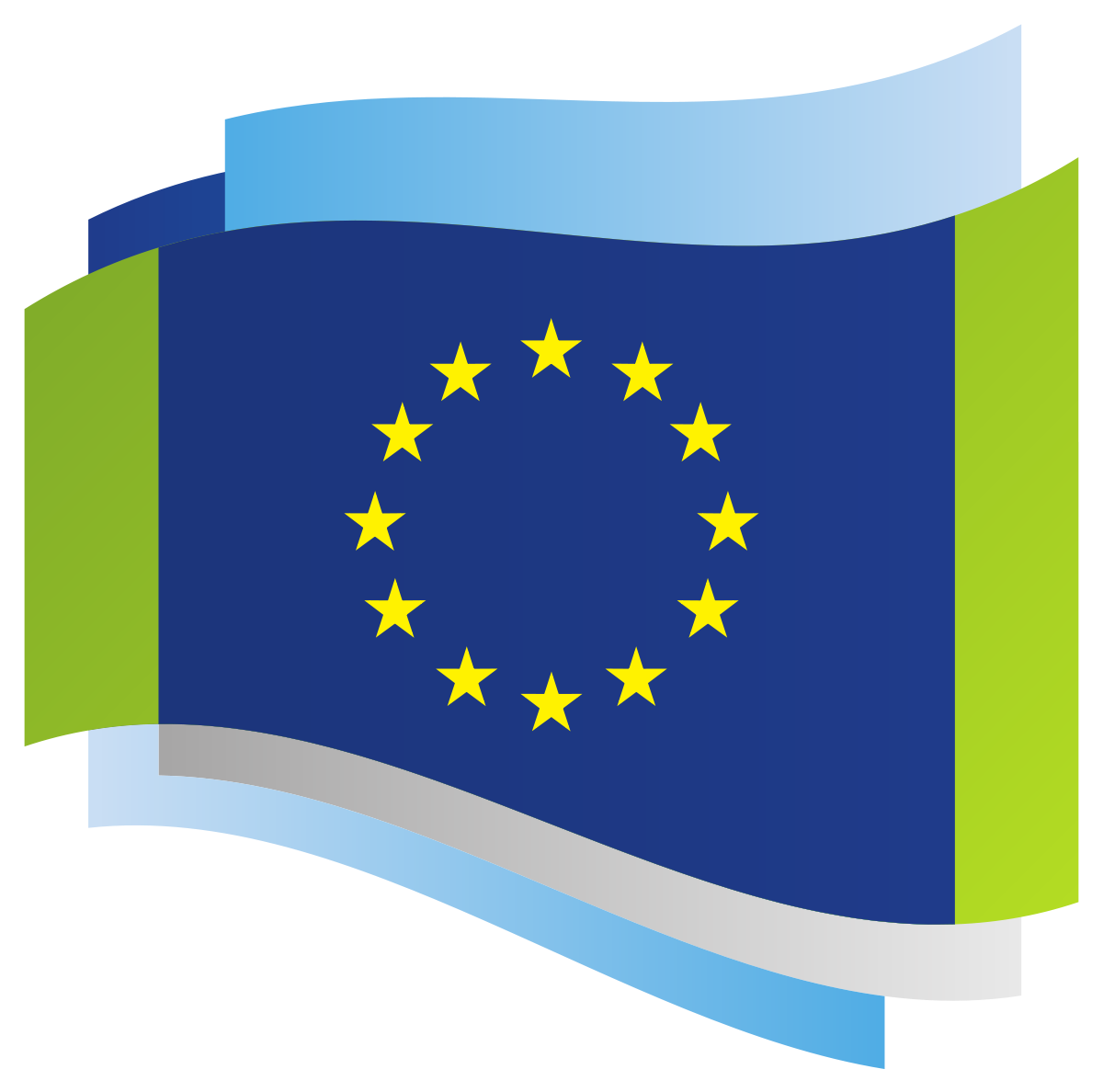 European Defence Agency.