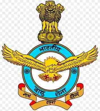 Latest Defence Jobs Notification 2017.