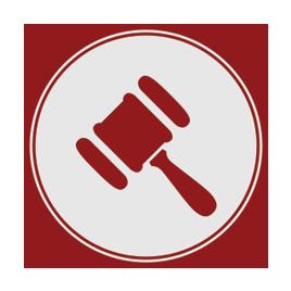 Engel Law.