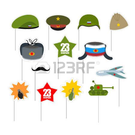 4,821 Defenders Cliparts, Stock Vector And Royalty Free Defenders.