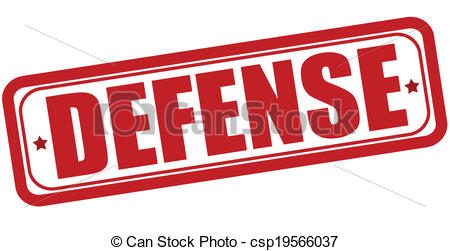 Defense Clip Art Vector Graphics. 20,472 Defense EPS clipart.