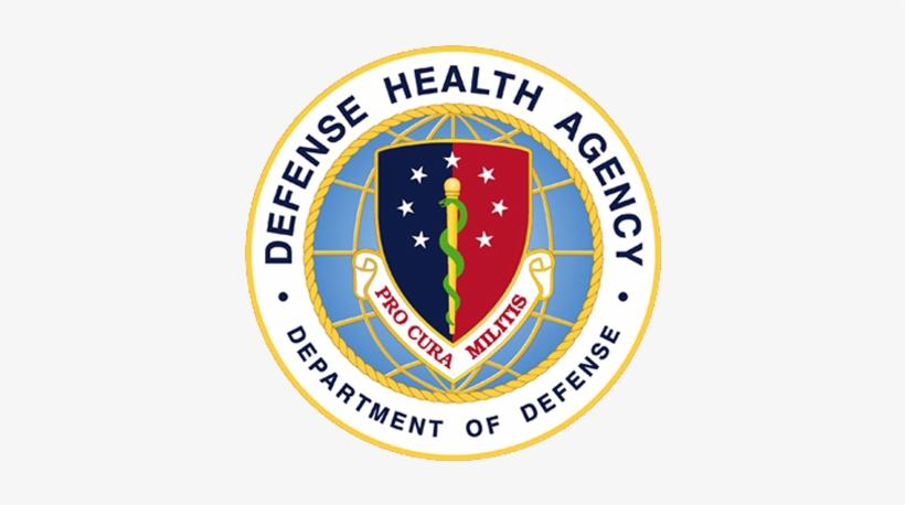 Defense Health Agency.