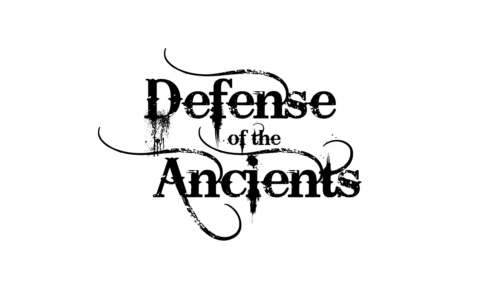Best 57+ Defense of the Ancients Wallpaper on HipWallpaper.