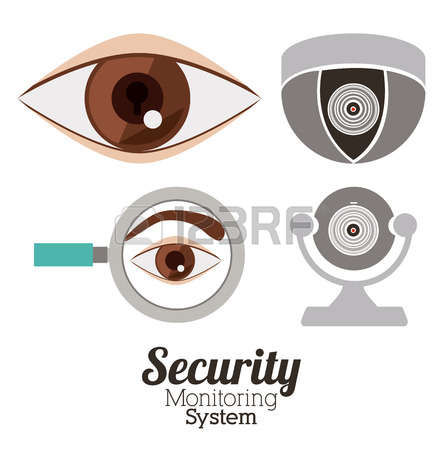 Defense System Stock Vector Illustration And Royalty Free Defense.