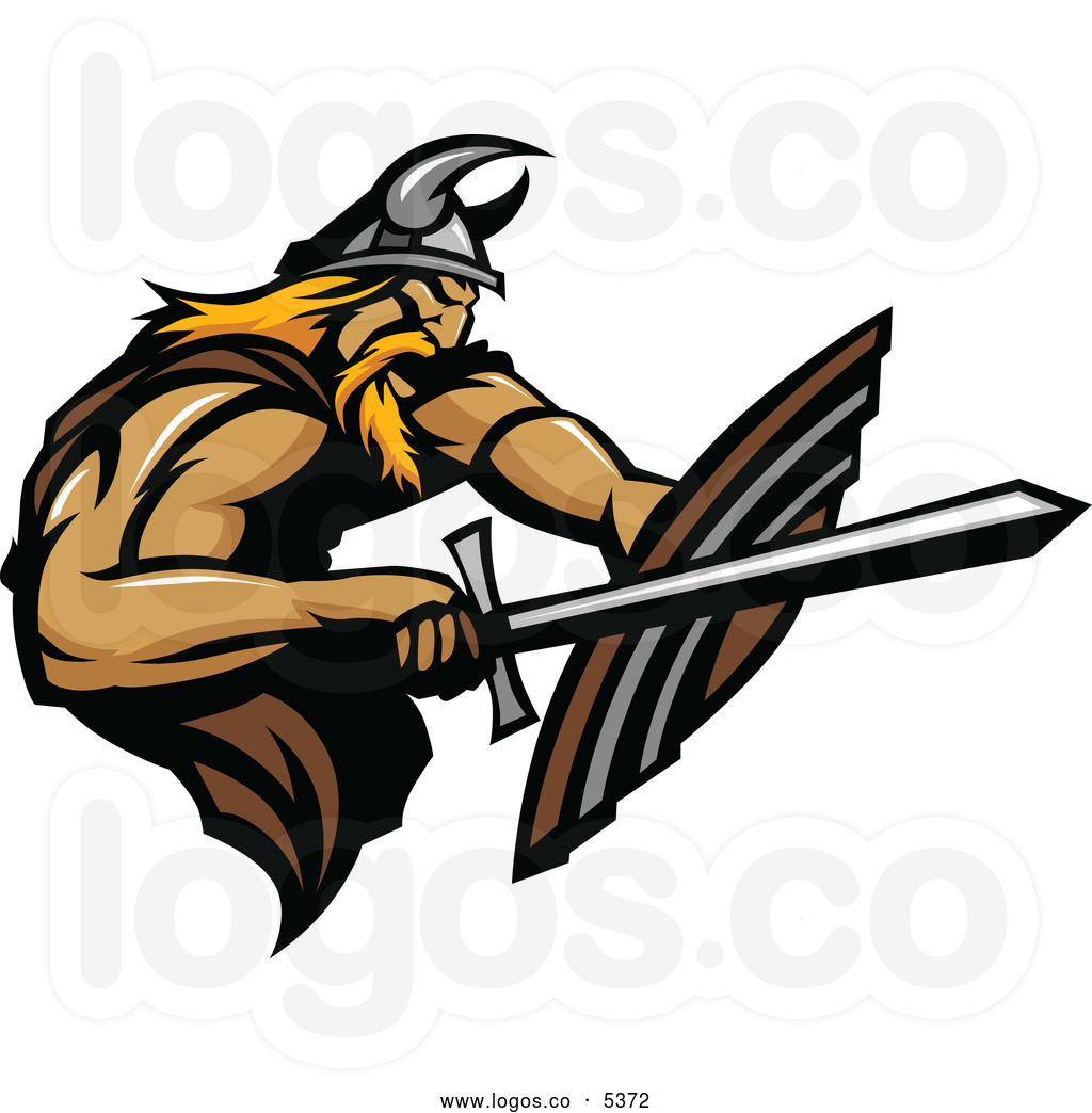 Sword And Shield Clipart.