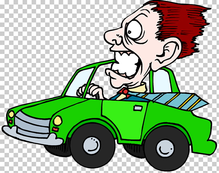Aggressive driving , driving PNG clipart.