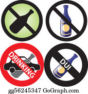 Safe Driving Clip Art.