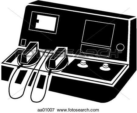 Defibrillator Clip Art and Stock Illustrations. 57 defibrillator.