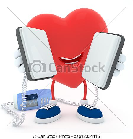 Defibrillator Illustrations and Stock Art. 258 Defibrillator.