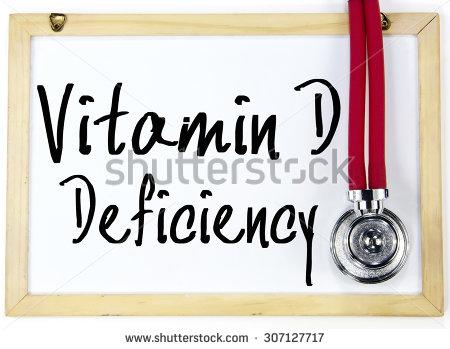 Deficiency clipart.