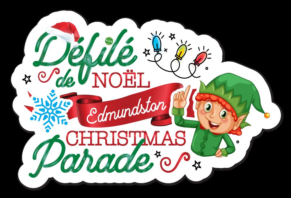 Défilé de Noël d\'Edmundston :: Contact Us.