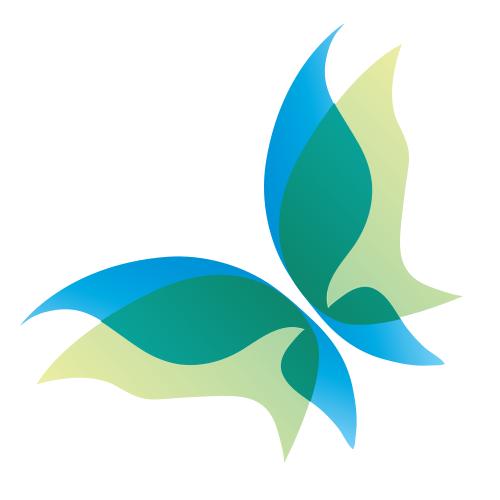 Logo Design and Branding In Memphis TN area.