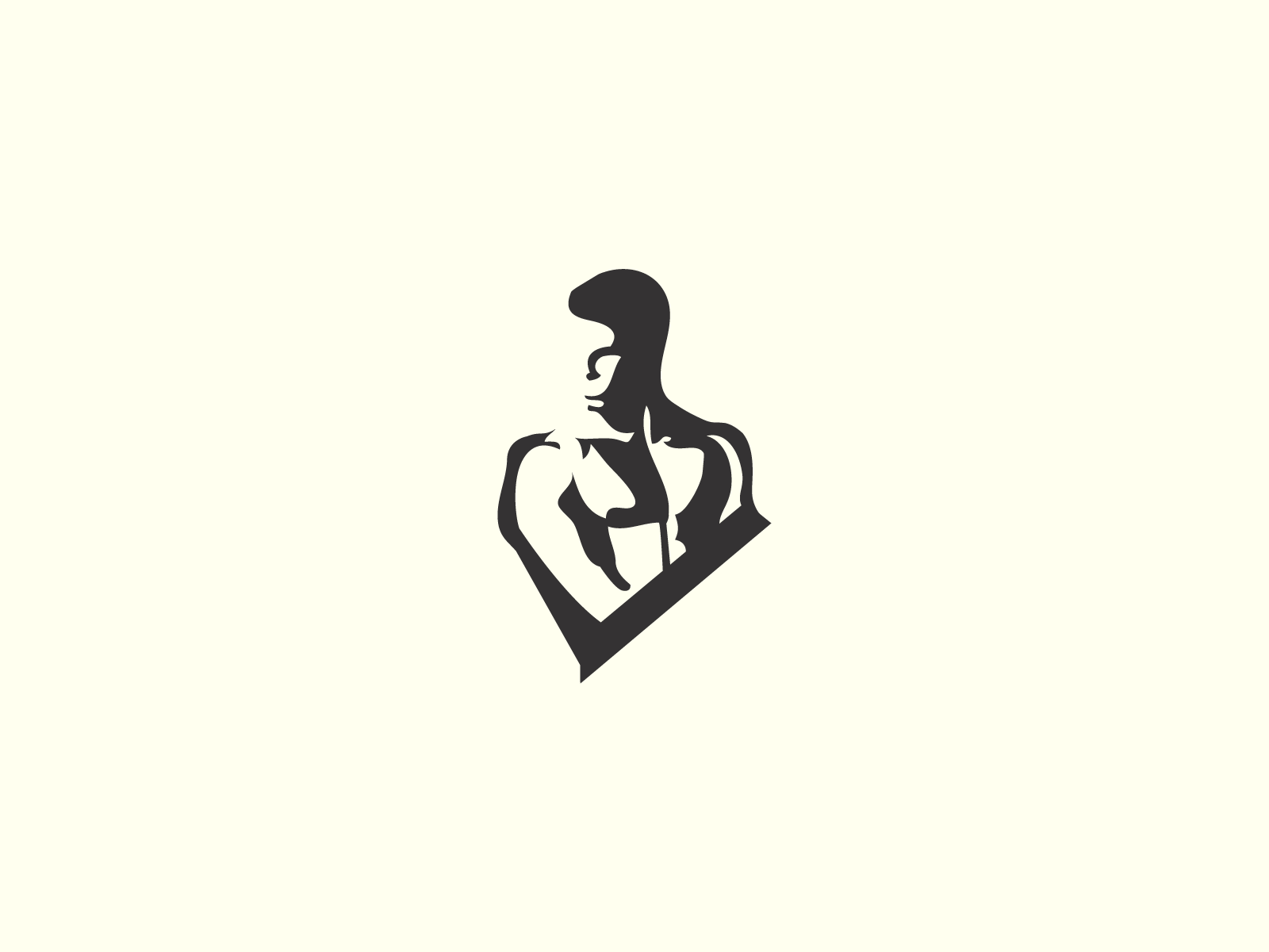 Define Gym Wear 2017 Final Logo by Stephen McCarter on Dribbble.