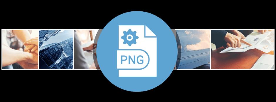 Free Mac PDF to PNG Converter.