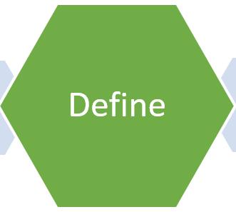 File:Define.