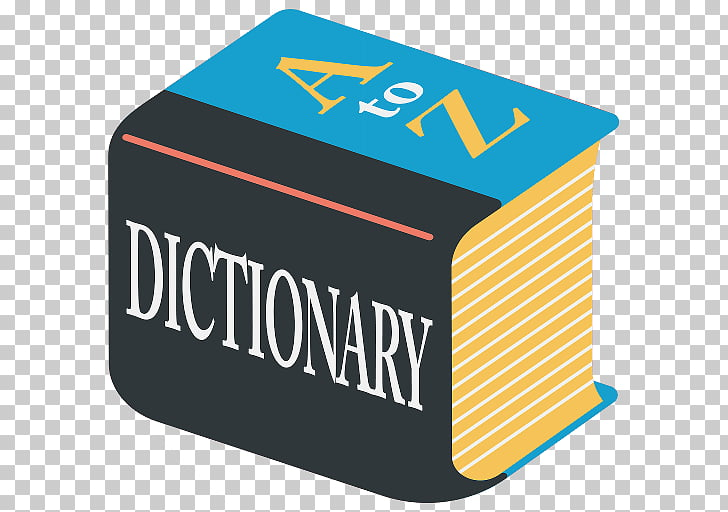 Dictionary.com dictionary Definition , Word PNG clipart.