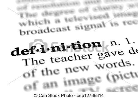 Clipart Definition & Definition Clip Art Images.