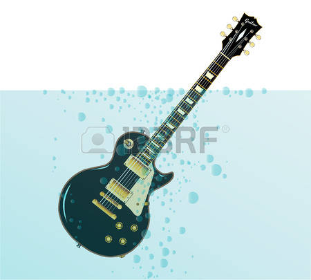 337 Definitive Stock Vector Illustration And Royalty Free.