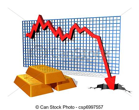 Deflation Illustrations and Stock Art. 1,019 Deflation.