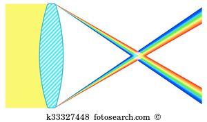 Deflection Clip Art and Illustration. 6 deflection clipart vector.