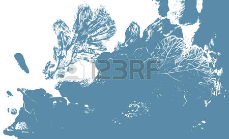 2,042 Defoliation Stock Illustrations, Cliparts And Royalty Free.
