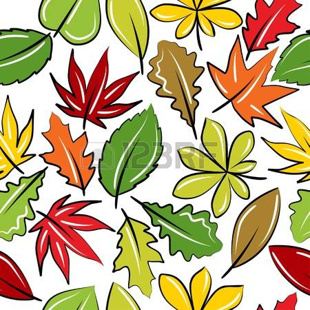 2,096 Defoliation Stock Illustrations, Cliparts And Royalty Free.