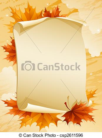 Defoliation Illustrations and Stock Art. 988 Defoliation.