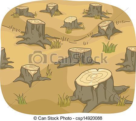 Deforestation Illustrations and Stock Art. 743 Deforestation.