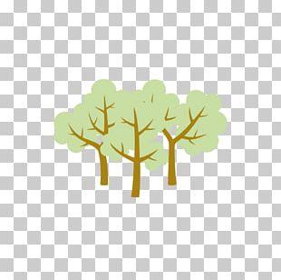 Deforestation PNG Images, Deforestation Clipart Free Download.